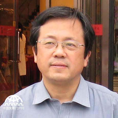中国文联副主席冯远语 - 笔名:柳正 - 郑为俊(笔名:柳正)原创作品