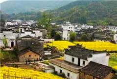 湖南脱贫军令状:今年力争减少贫困人口110万