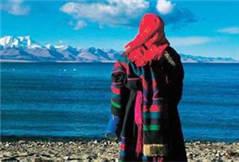 西藏脱贫军令状:今年将实现12.97万人脱贫