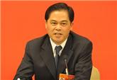 云南计划3年投28.2亿元建少数民族边境一线