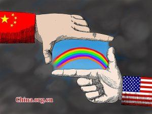 %e6%bc%ab%e7%94%bb-china-us-relations