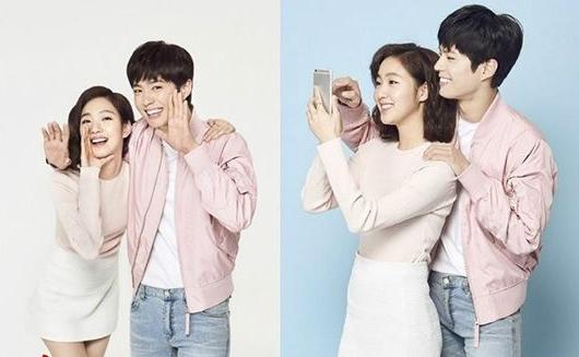 Girl's Day惠利有望出演SBS新剧《戏子》