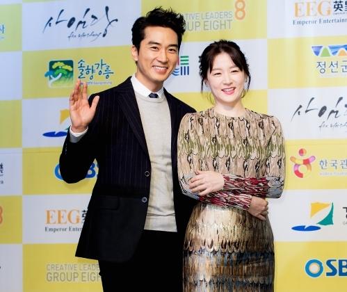 李英爱新剧《师任堂》有望以3亿韩元出售