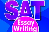 有效提高SAT成績 寫作注意突出獨立觀點