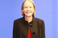 杜克大學教學督導 SAT出題人Lucy Haagen