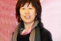 深圳中學國際課程體系主任高青