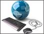 産品在革新 網際網路催生外語培訓遠端直播