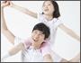 外語培訓家長買單孩子消費 要讓二者都滿意