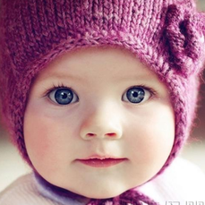 母婴,图片库,有神,小孩,萌宝宝