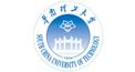 華南理工大學廣州學院