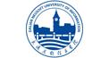 大連東軟資訊學院