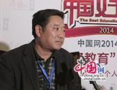 王其明:江苏省淮安周恩来红军小学校长