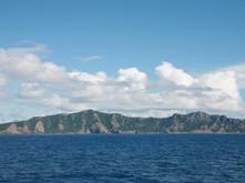 Остров Дяоюйдао