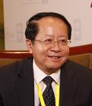 刘堂江:中国需要扎根一线的教育家 尤其是乡村教师