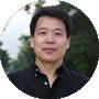 韩克庆:让养老金个人账户独立于社会统筹账户