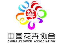 China Flower Association
