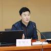 民建范笑天:政协与政党协商理论的核心就是社会主义民主政治理论