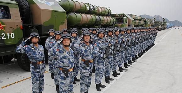 军事资讯_军事图库_军事_中国网_权威军事新闻网站