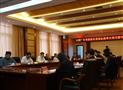 台盟中央副主席到贵州赫章县开展教育结对帮扶
