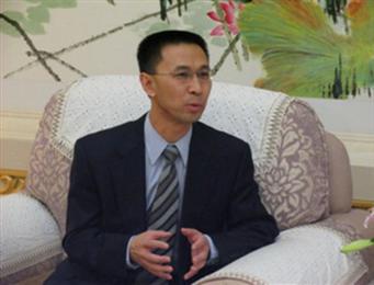 罗永章:科学家是很有使命感很有趣的职业