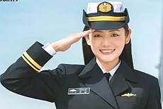 【军情24小时】写真女星帮日本募兵