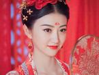 《大唐荣耀》开虐珍珠假死?818古代红颜才女的下场
