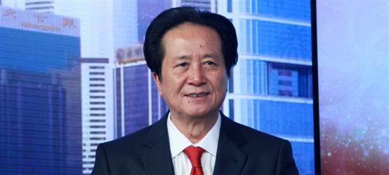 陈经纬:打造'东方硅谷' 助港澳青年融入国家发展