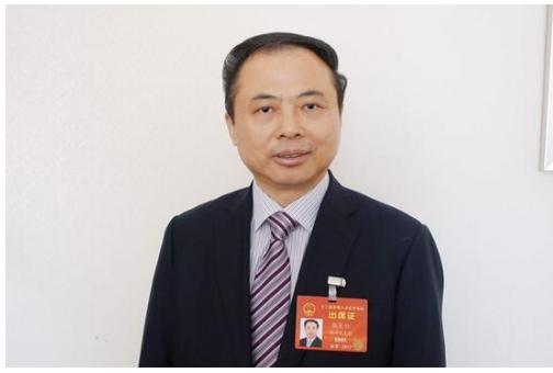 天能董事长_九源天能董事长照片