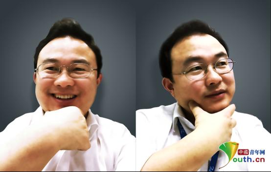 数据科学家闵万里:透过数据之眼,看见未知预测未来