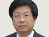 西安旅游集团董事长李大有接受组织审查
