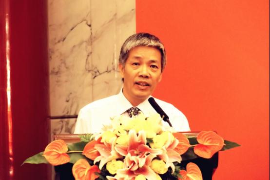 《中医药文化》系列教材发布 以教育传承文化