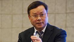 李富根:中国网提升国际传播效力的实践心得