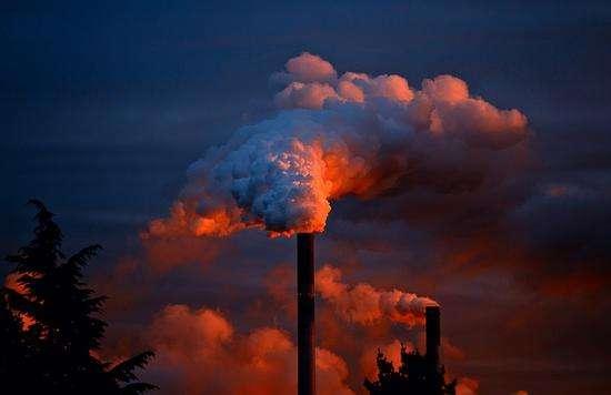 全球25座城市誓言2050年净零碳排放