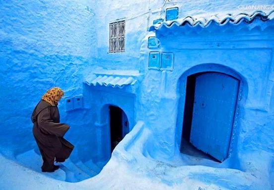 摩洛哥旅游 2-1678.png