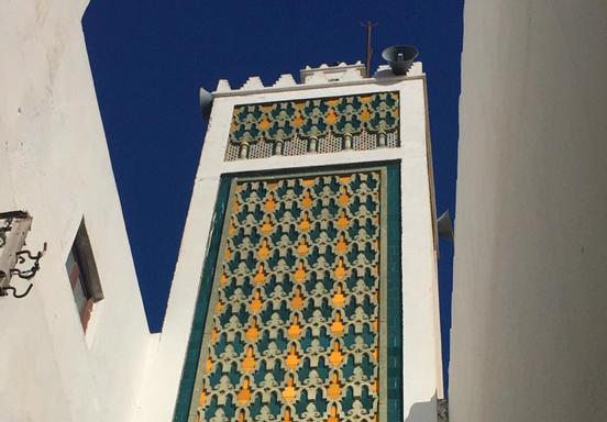 摩洛哥旅游 2-2598.png