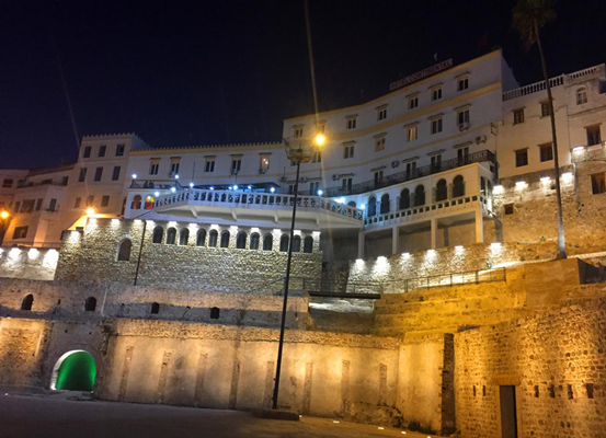 摩洛哥旅游 2-3584.png