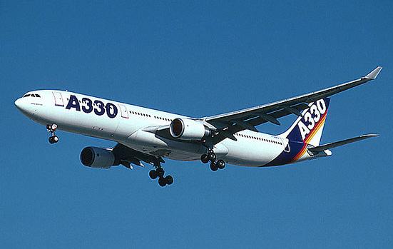 La Chine va renforcer sa coopération avec Airbus dans l'aviation et l'aéronautique
