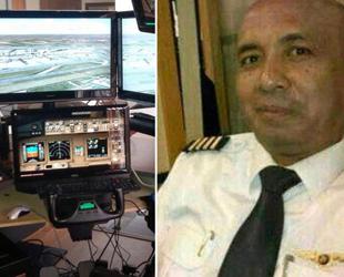 Die wichtigste Oppositionspartei Malaysias, die People's Justice Party (PKR), wies am Sonntag Berichte zurück, wonach der MH-370 Kapitän Zaharie Ahmad Shah ein 'politischer Fanatiker' gewesen sein soll.