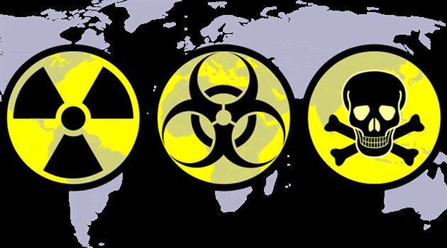 China fordert Japan zur sorgfältigen Zerstörung alter Chemiewaffen auf