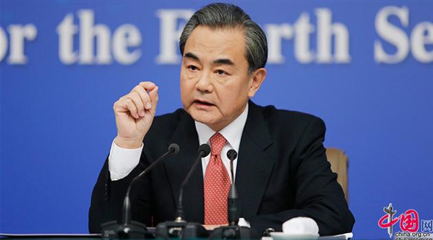 China fordert Unterstützung für asiatischen Wachstumsschub