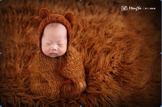 赤ちゃん専門カメラマン「第二子出産を决めたのは仕事がきっかけ」