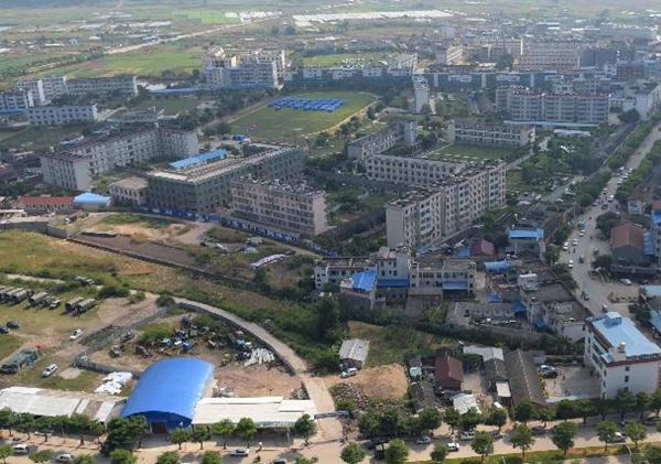 Иностранные СМИ обращают внимание на сильное землетрясение в провинции Юньнань и высоко оценивают эффективную спасательную работу правительства Китая