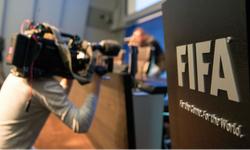 Analizará policía brasileña hechos vinculados a casos de corrupción en FIFA