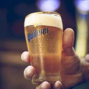 10 de las mejores cervezas latinas
