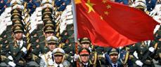 Victoria en la Guerra de Resistencia del Pueblo Chino