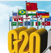 G20 summit to prioritize innovation, reform, development