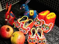 Festivals in Xi'an