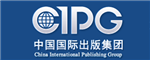 China International Publishing Group