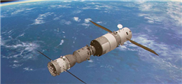 Timeline: China's space dream