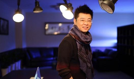 Ying Shuling, one of the 'Top 10 richest self-made Chinese under 40' by China.org.cn